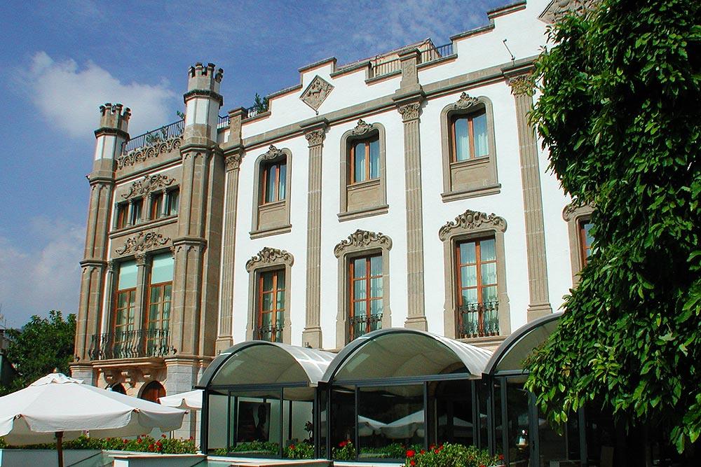 Real estate in s ller mallorca dream homes for Real estate mallorca